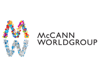 logo macann world