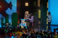 premios kids choice awards